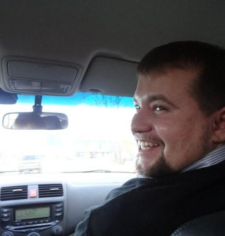 Парни в Искитиме: Димасик, 33 - ищет девушку из Искитима