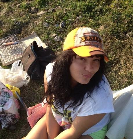 Девушки в Шелехове: Евгения, 39 - ищет парня из Шелехова
