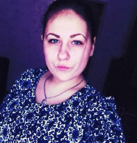 Девушки в Изобильный (Ставропольский край): Мария, 24 - ищет парня из Изобильный (Ставропольский край)