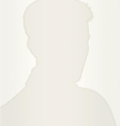 Девушки в Москве (Московская обл.): Оксана, 48 - ищет парня из Москвы (Московская обл.)