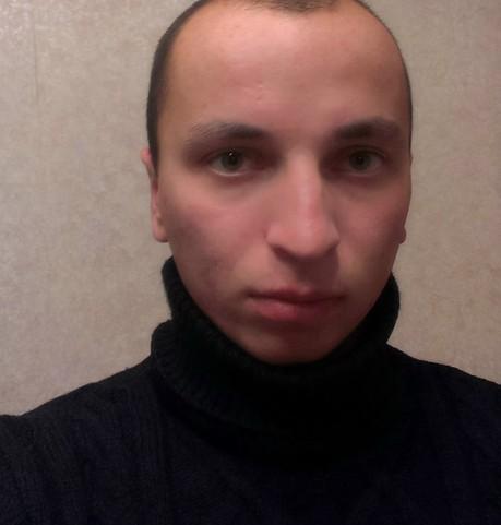 Парни в Искитиме: Алексей, 30 - ищет девушку из Искитима