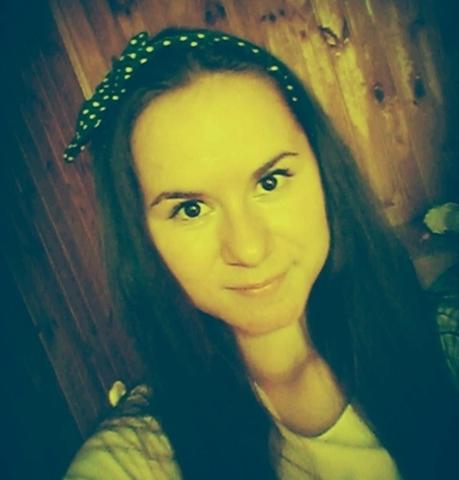 Девушки в Азнакаево: Гузель, 24 - ищет парня из Азнакаево