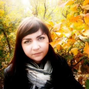 Катюша, 35 лет, Оренбург