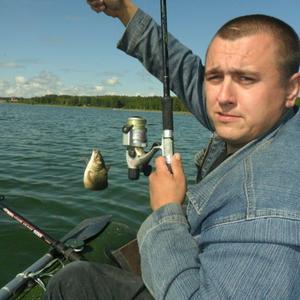 Сергей, 35 лет, Ревда