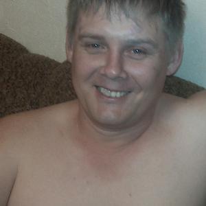Владимир, 41 год, Нововоронеж