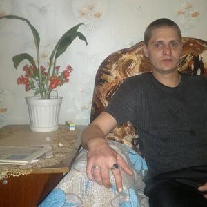 Алексей, 37 лет, Алдан