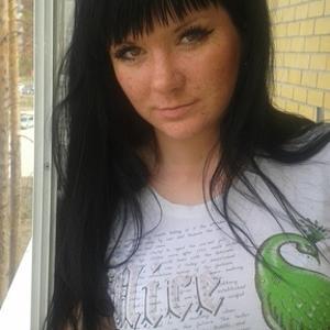 Виктория, 31 год, Верхняя Пышма