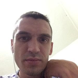 Алексей, 37 лет, Алейск