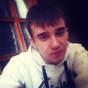 Дима, 24 года, Рассказово