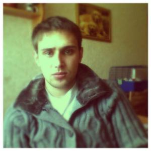 Дмитрий, 30 лет, Усть-Катав