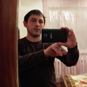 Islam, 34 года, Грозный
