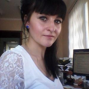 Валентина, 31 год, Ишим