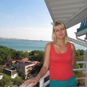Наталья, 44 года, Лабинск