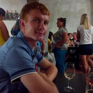 Павел, 33 года, Талица