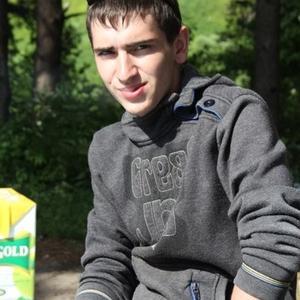Алексей, 26 лет, Ржев