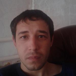леха, 35 лет, Тайшет