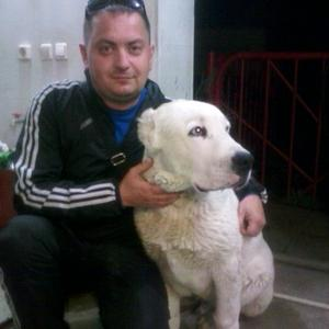 Игорь , 42 года, Ишим