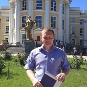 Maxim, 39 лет, Вольск