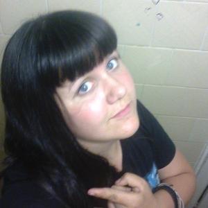 Кристина, 26 лет, Усть-Илимск