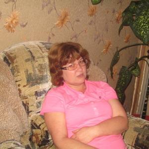 Татьяна, 41 год, Горячий Ключ