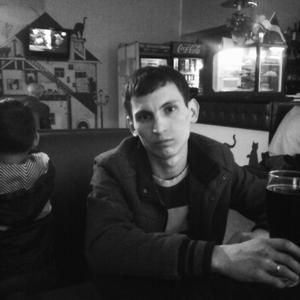 Егор, 31 год, Чайковский