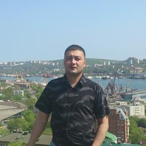 Дмитрий Хан, 42 года, Поронайск