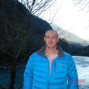 Сергей, 39 лет, Темрюк