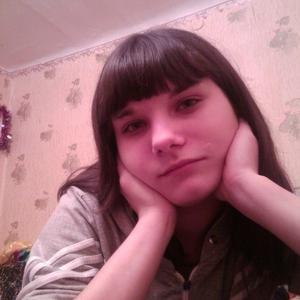 Милисса, 26 лет, Железногорск-Илимский