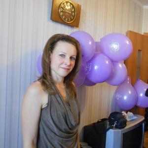 Ольга, 33 года, Бирск