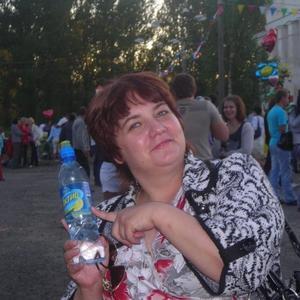 Татьяна, 45 лет, Подпорожье