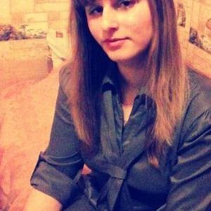 Екатерина, 27 лет, Урюпинск