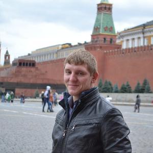 Николай, 31 год, Первомайск