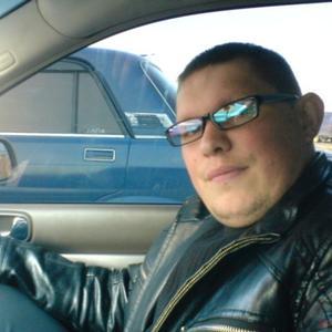 Роман, 37 лет, Богородицк