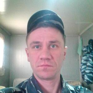 Виталий, 38 лет, Боровск