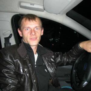 Сергей, 37 лет, Киржач