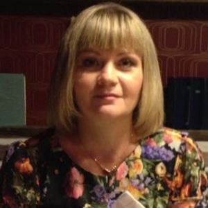 Наталья , 43 года, Мирный