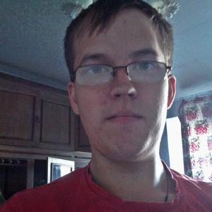 Николай, 32 года, Краснослободск