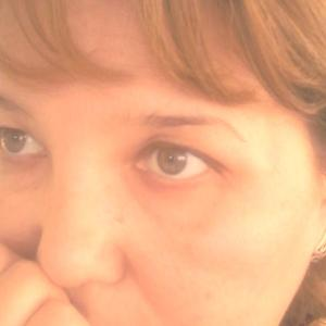 Оксана, 45 лет, Элиста