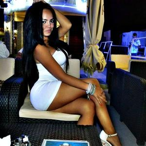 Елена , 33 года, Тамбов