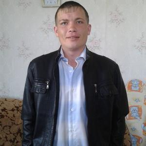 Александр, 34 года, Орлов