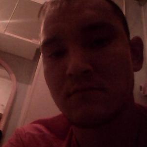 Дмитрий, 30 лет, Радужный
