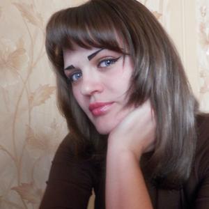 Анастасия, 31 год, Канск