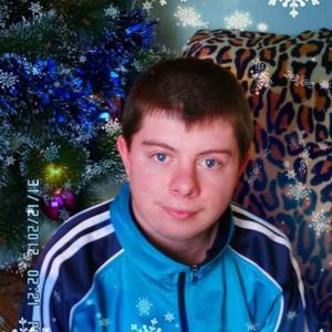 Александр, 30 лет, Катайск