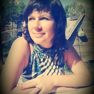 Галина, 45 лет, Судогда