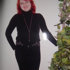 Ольга, 45 лет, Удомля