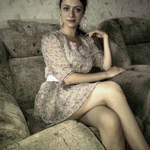 Александра, 27 лет, Яровое