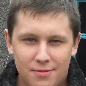 Игорь, 27 лет, Новопавловск