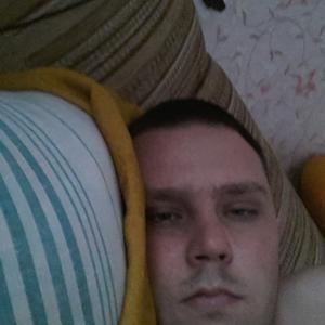 Сергей, 33 года, Полевской