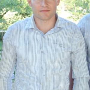 Илья, 34 года, Краснокаменск