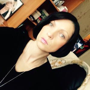 Ольга, 43 года, Жуковский